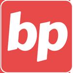 site logo:Poltavs